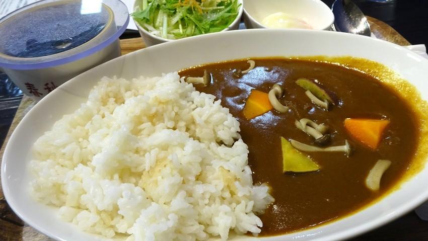 f:id:shioshiohida:20191022183656j:plain