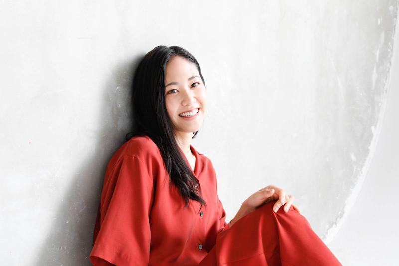 f:id:shioshiohida:20191026231854j:plain