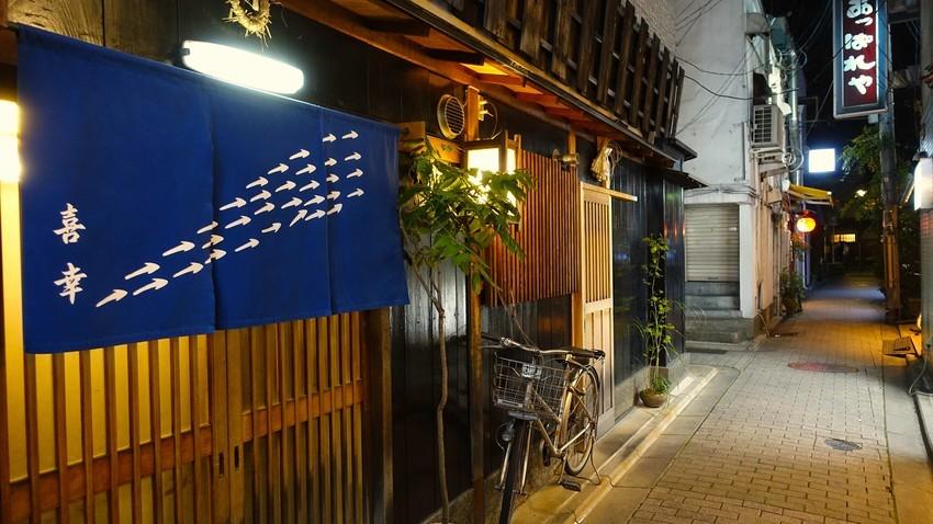 f:id:shioshiohida:20191110210131j:plain