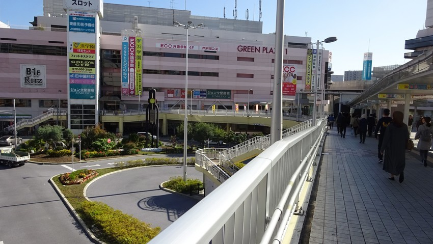 f:id:shioshiohida:20191113115715j:plain