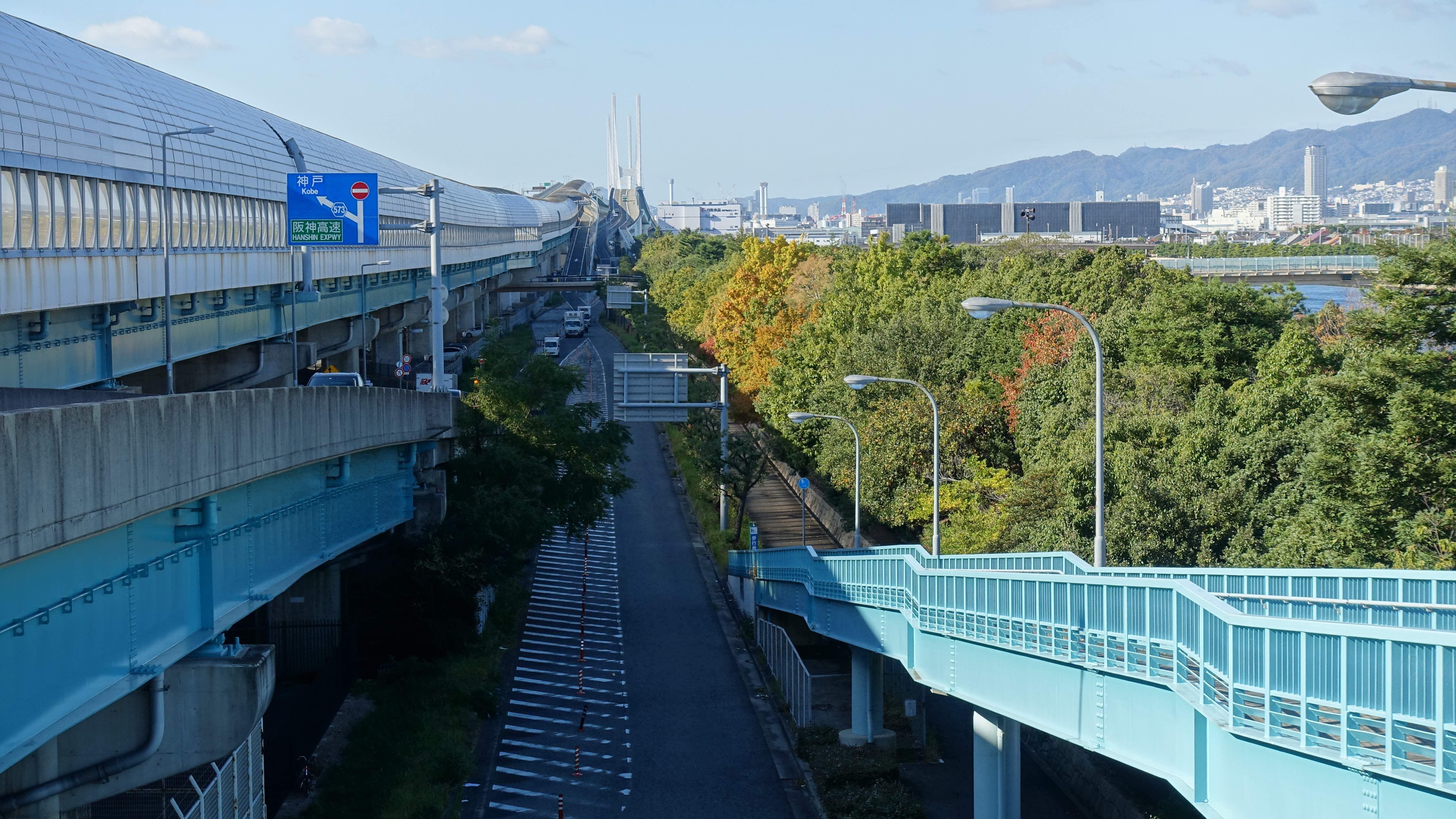 https://cdn-ak.f.st-hatena.com/images/fotolife/s/shioshiohida/20191120/20191120101638_original.jpg