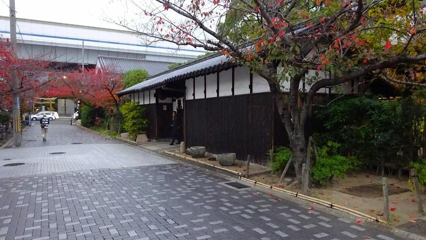 f:id:shioshiohida:20191122173309j:plain