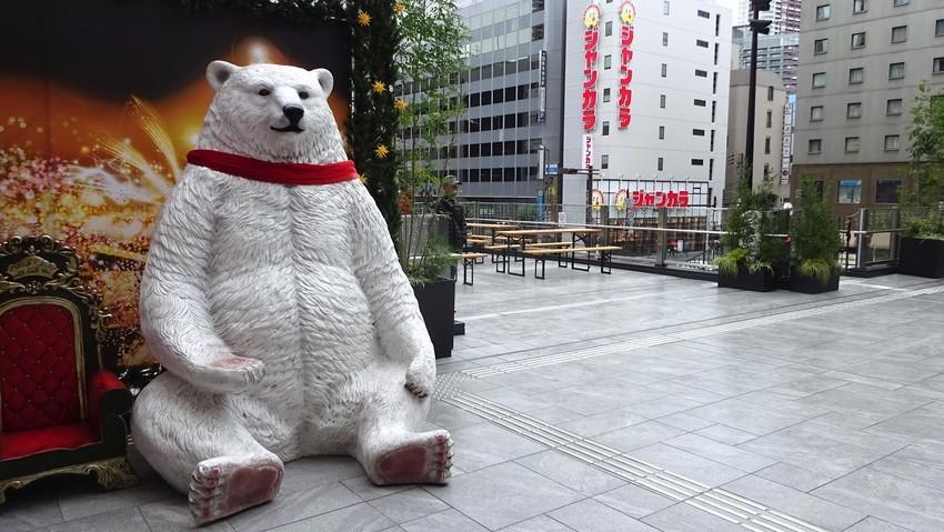 f:id:shioshiohida:20191128144931j:plain