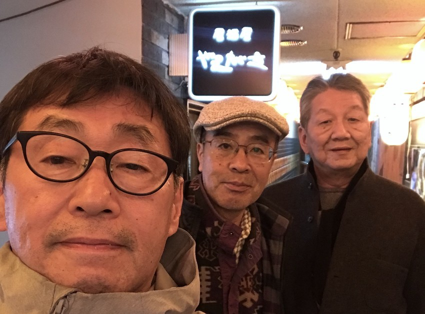 f:id:shioshiohida:20191227185457j:plain