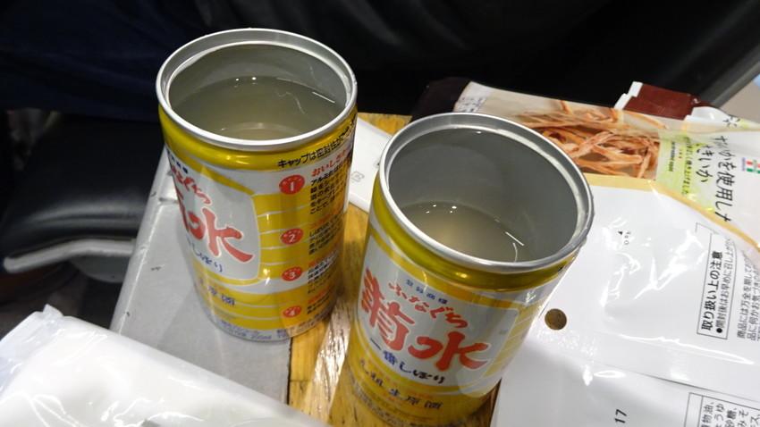 f:id:shioshiohida:20191227205843j:plain