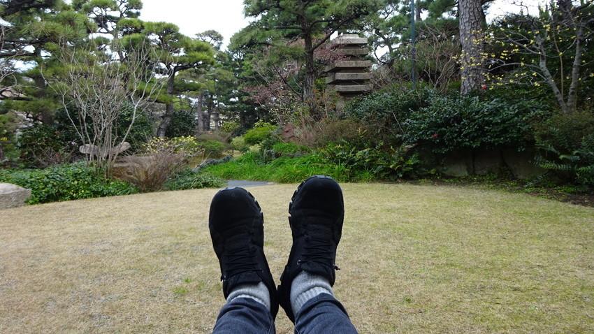 f:id:shioshiohida:20200124164601j:plain