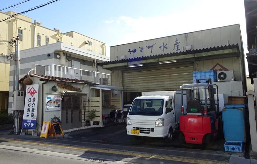 f:id:shioshiohida:20200206152456j:plain