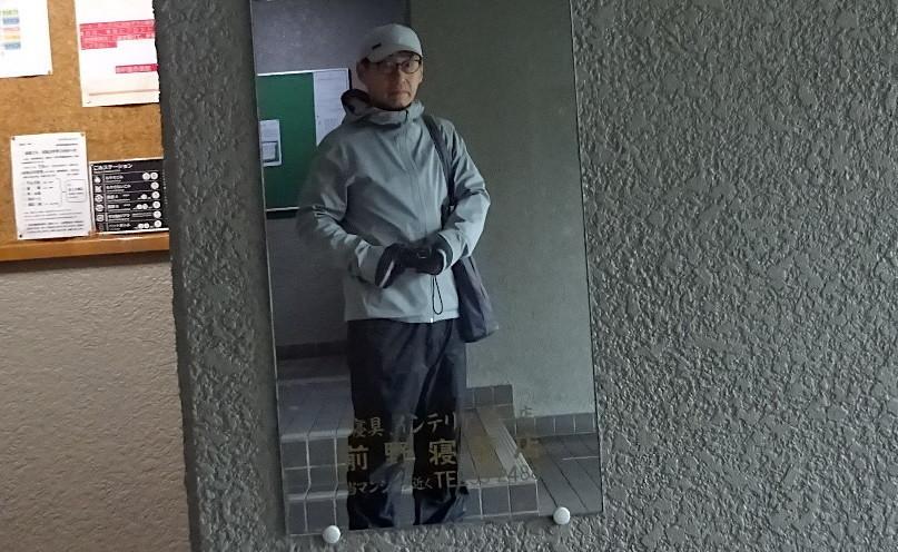 f:id:shioshiohida:20200216110606j:plain