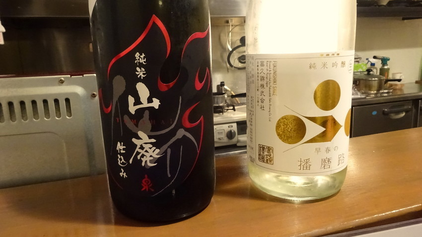 f:id:shioshiohida:20200219195224j:plain