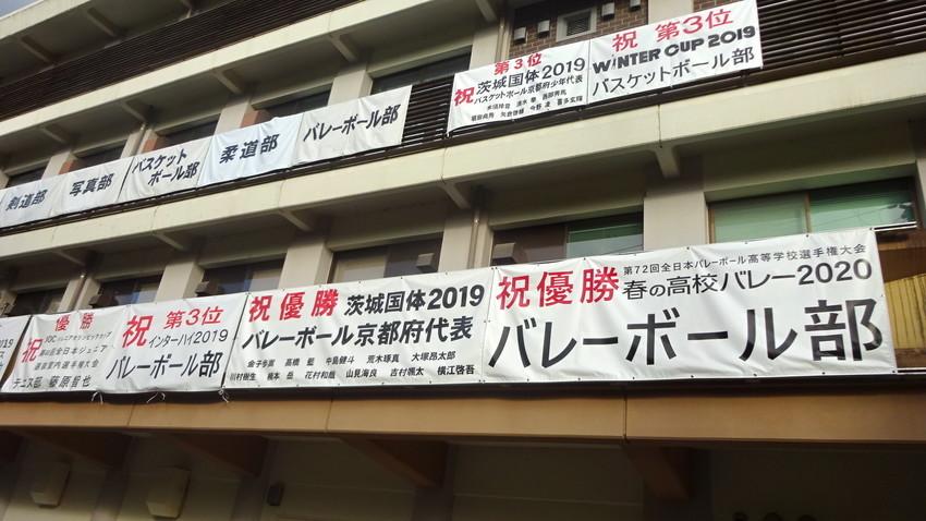 f:id:shioshiohida:20200220171002j:plain