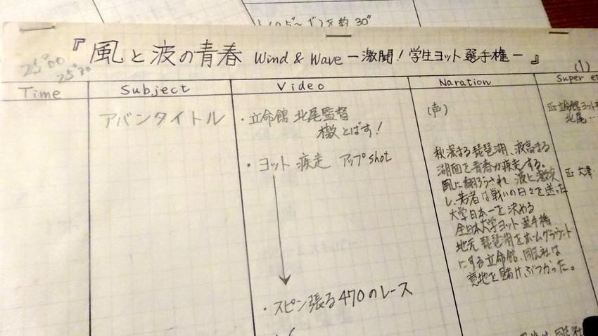 f:id:shioshiohida:20200229230627j:plain