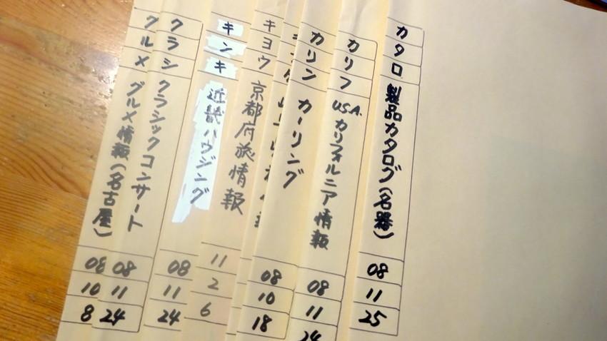 f:id:shioshiohida:20200229230638j:plain