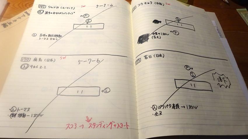f:id:shioshiohida:20200229230644j:plain