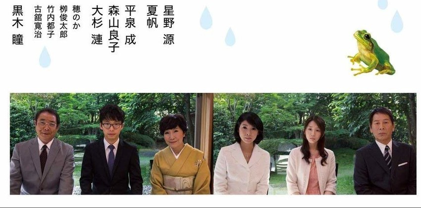 f:id:shioshiohida:20200301220715j:plain