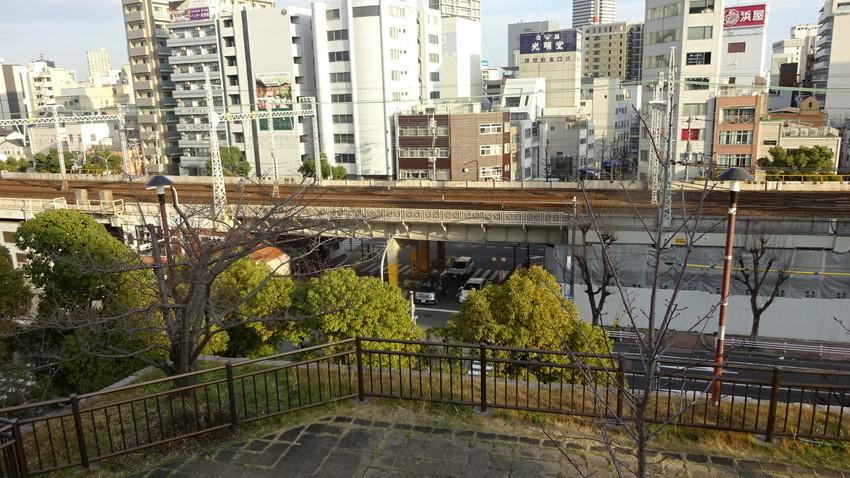 f:id:shioshiohida:20200303135202j:plain