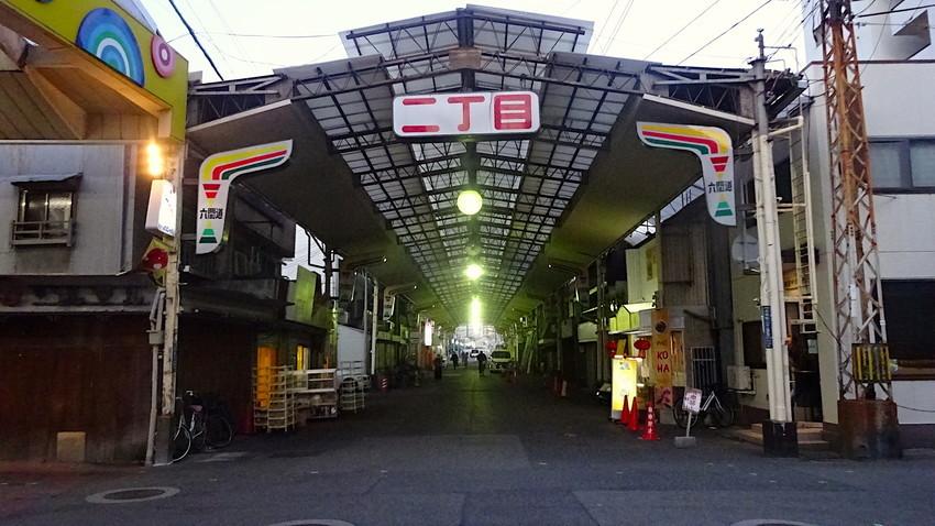 f:id:shioshiohida:20200303135344j:plain