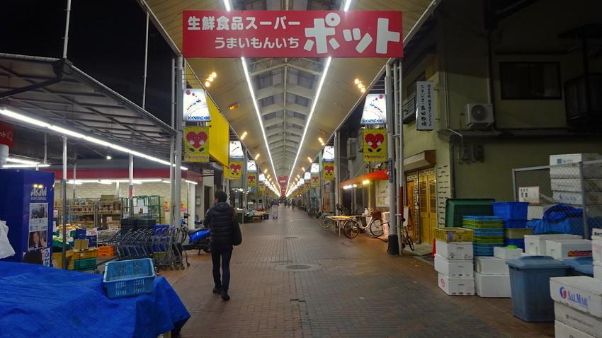 f:id:shioshiohida:20200303135420j:plain