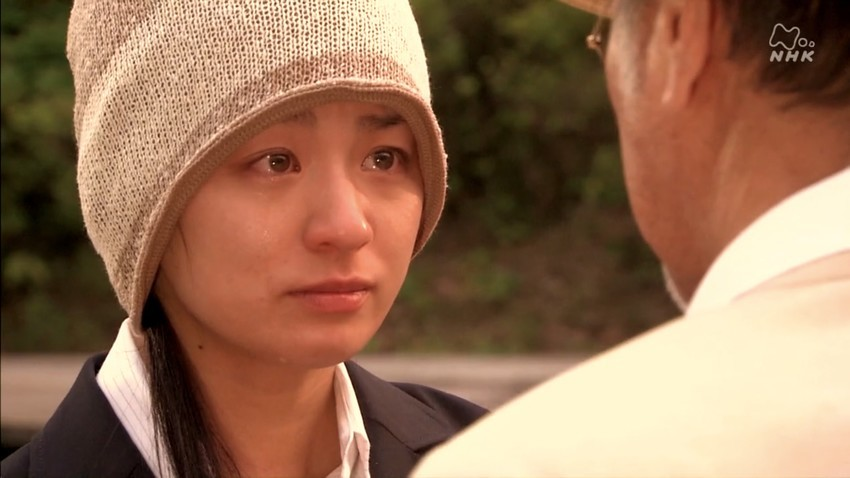 f:id:shioshiohida:20200307105413j:plain