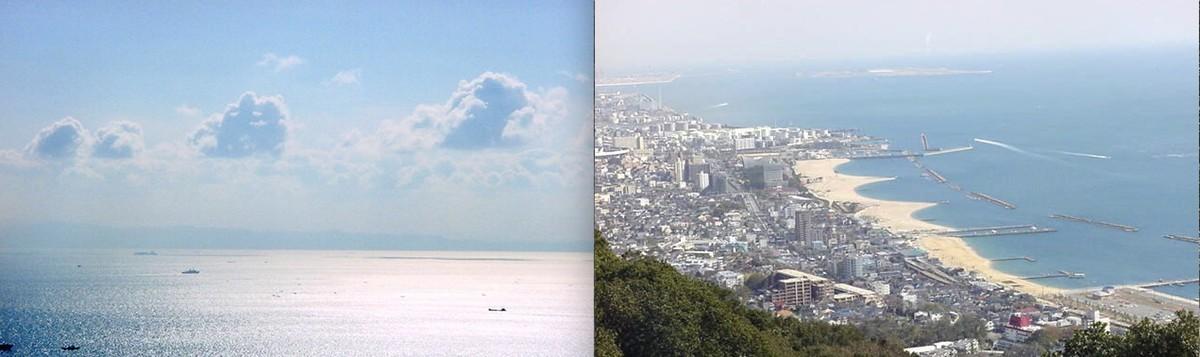 f:id:shioshiohida:20200307182245j:plain