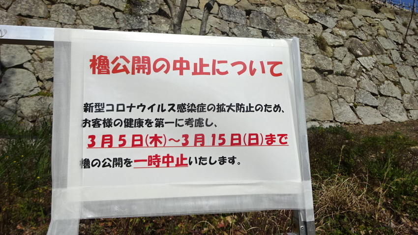 f:id:shioshiohida:20200312012516j:plain