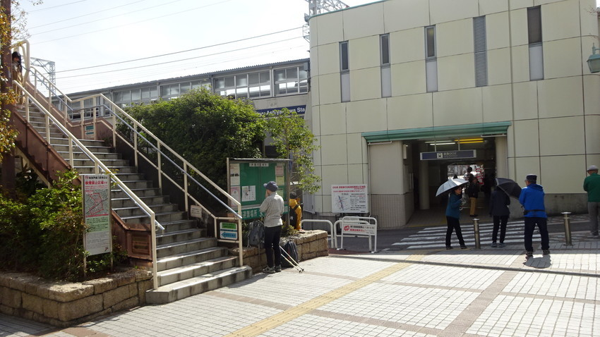 f:id:shioshiohida:20200314001723j:plain