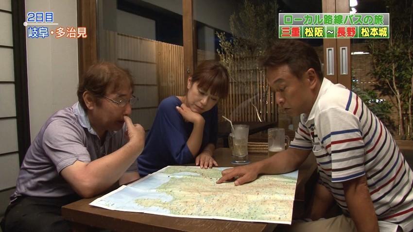 f:id:shioshiohida:20200318000512j:plain
