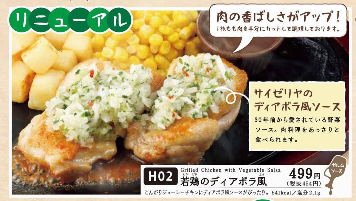 f:id:shioshiohida:20200320110449j:plain