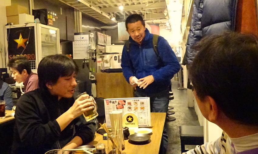f:id:shioshiohida:20200325194003j:plain