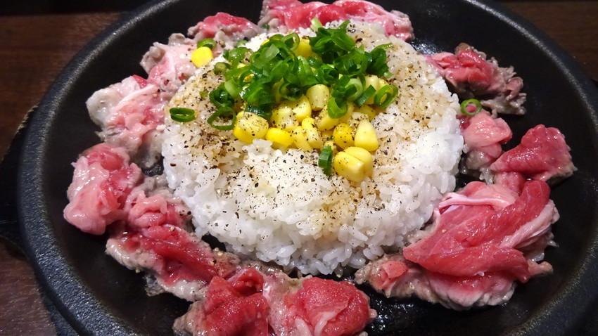 f:id:shioshiohida:20200326134911j:plain