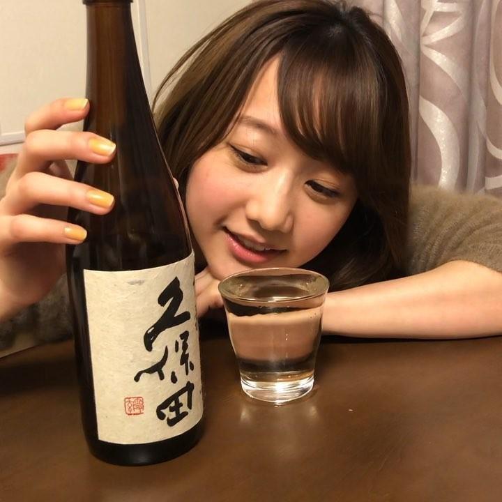 f:id:shioshiohida:20200410125634j:plain
