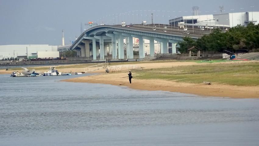 f:id:shioshiohida:20200418181713j:plain