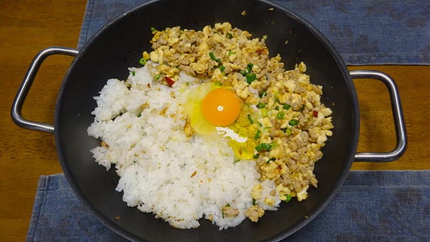 f:id:shioshiohida:20200418194736j:plain