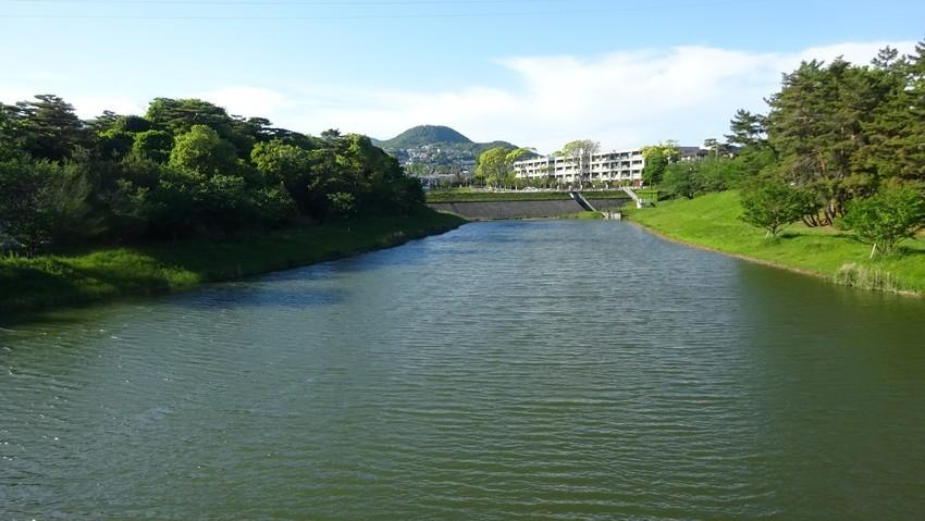 f:id:shioshiohida:20200507165017j:plain