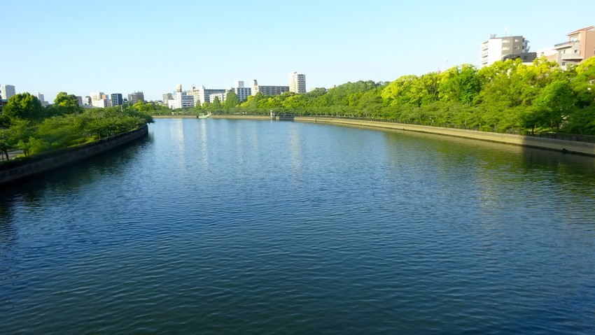 f:id:shioshiohida:20200513173218j:plain