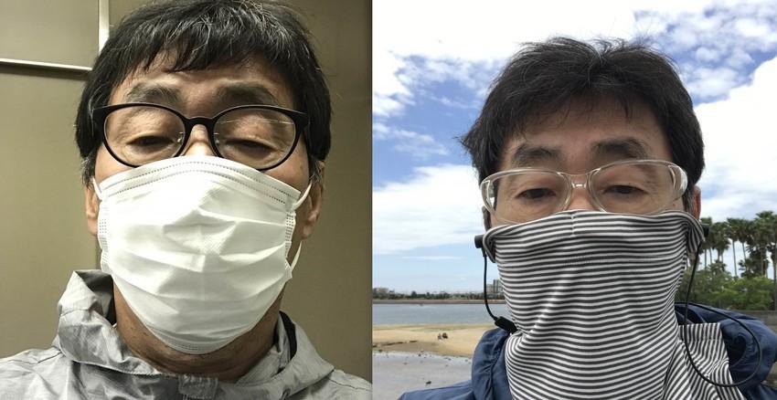f:id:shioshiohida:20200521015915j:plain