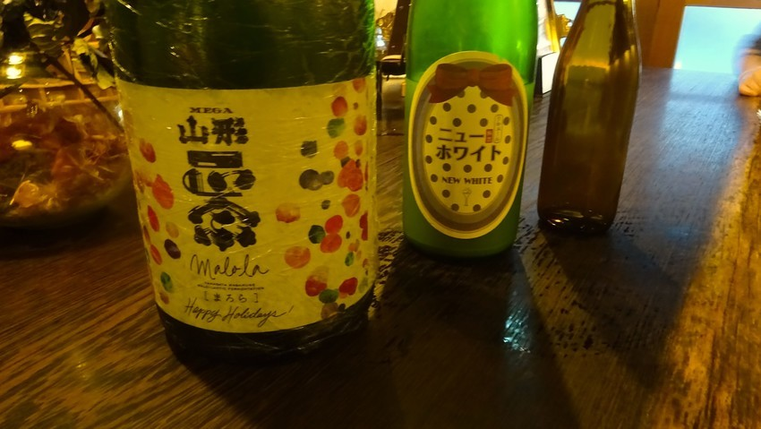 f:id:shioshiohida:20200527185000j:plain