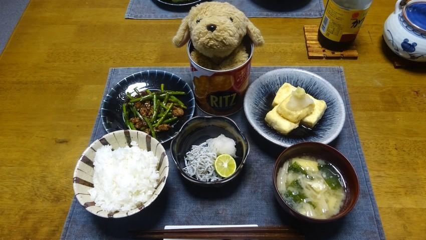 f:id:shioshiohida:20200602121721j:plain