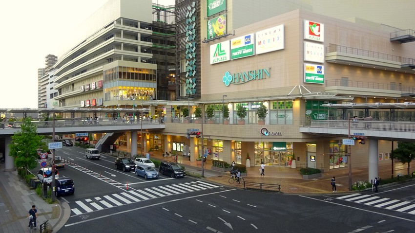 f:id:shioshiohida:20200610183554j:plain