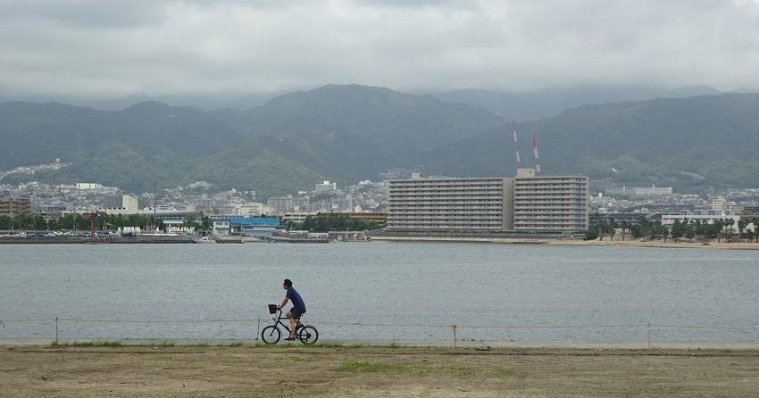 f:id:shioshiohida:20200701110725j:plain