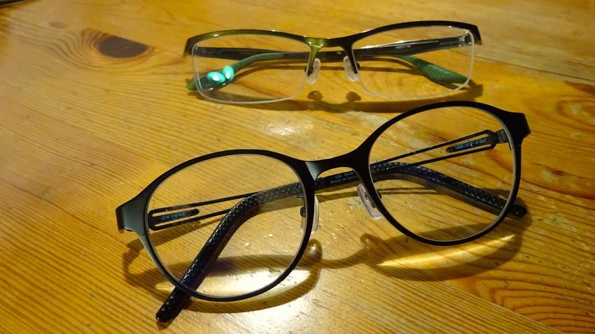 f:id:shioshiohida:20200713232811j:plain
