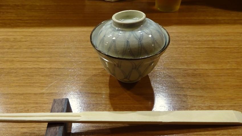 f:id:shioshiohida:20200715181408j:plain