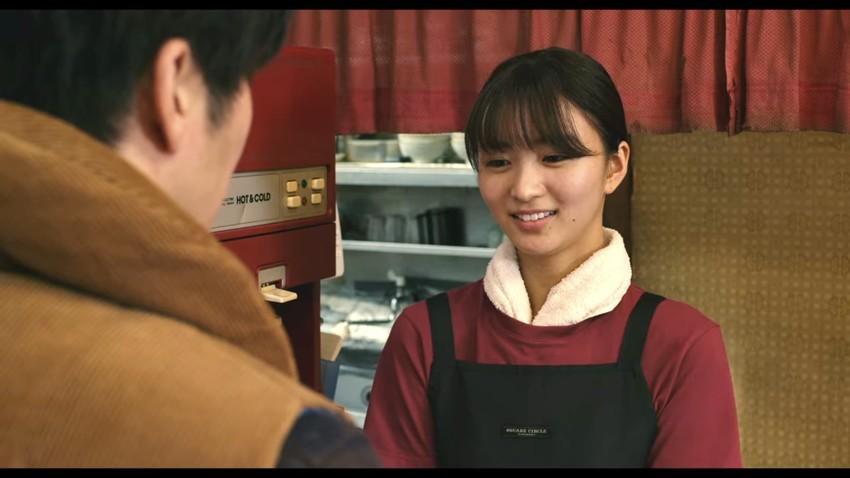 f:id:shioshiohida:20200716084558j:plain