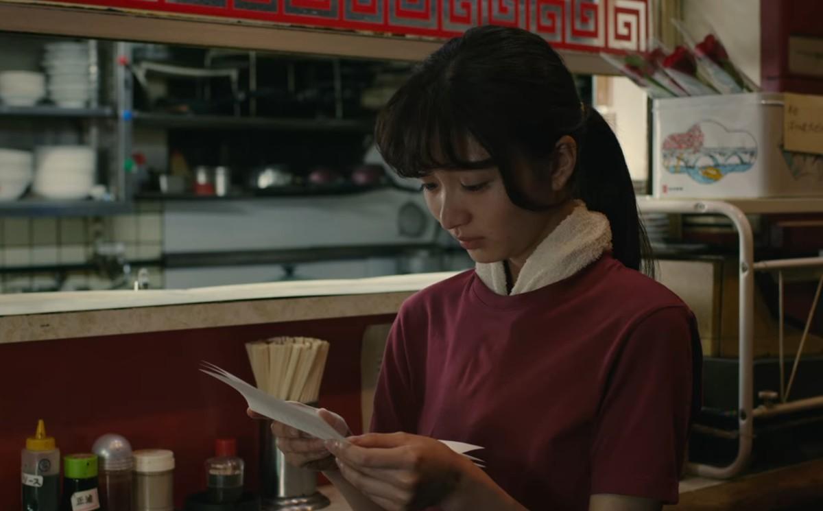f:id:shioshiohida:20200717112838j:plain