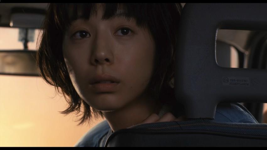 f:id:shioshiohida:20200718011222j:plain
