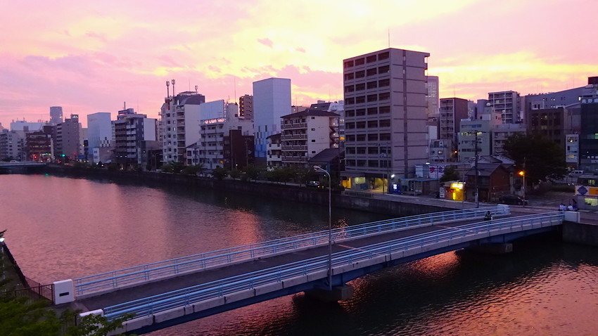 f:id:shioshiohida:20200720191731j:plain