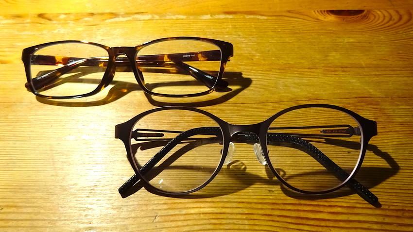 f:id:shioshiohida:20200722230723j:plain