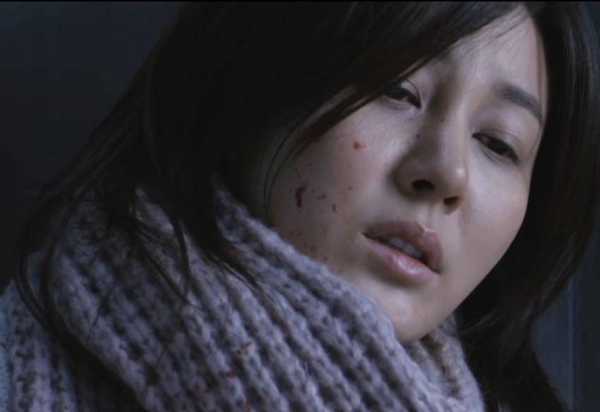 f:id:shioshiohida:20200803014745j:plain