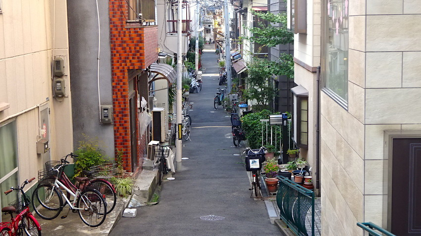 f:id:shioshiohida:20200806164553j:plain