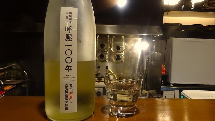 f:id:shioshiohida:20200811190040j:plain