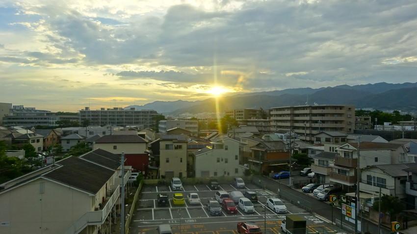f:id:shioshiohida:20200812182346j:plain